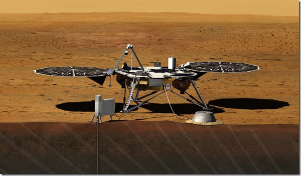 nasa-insight-mars-mission-in-2016