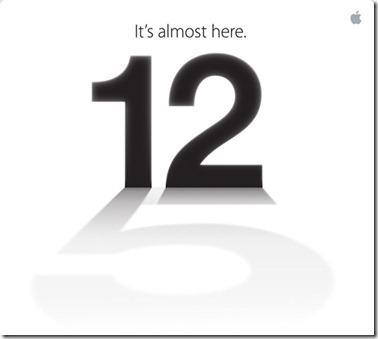 apple-announces-presumed-iphone-5-launch-event-for-september-12t