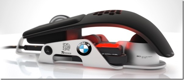 bmw-thermaltake-level-10-m